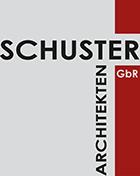 Schuster Architekten